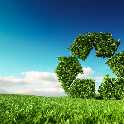 Recycle-blog-image